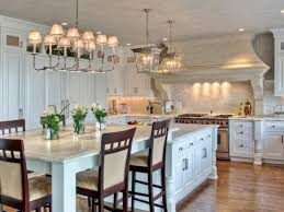 colonial kitchen ideas 28 images early american kitchen design