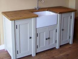 Standard Sizes For Kitchen Cabinets Kitchen 29 Formidable Kitchen Sink Cabinet In Standard Size