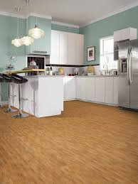 what colours are trending for kitchens kitchen remodel design trends for 2020 flooring america