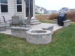 download simple backyard patio designs mcs95 com