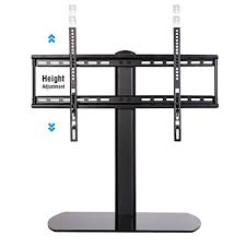 black friday tv mounts black friday fenge universal tv stand base tabletop tv stand with