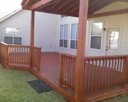behr premium solid color deck fence siding wood stain ajilbabcom