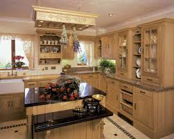 Cool Small Kitchen Ideas Amazing Beautiful Kitchens In Small Spaces Photo Ideas Surripui Net