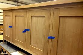quarter sawn oak cabinets quarter sawn white oak cabinets j ole com