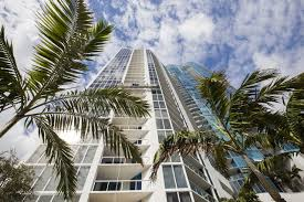 fort lauderdale gets its day in the sun wsj
