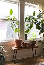 15 besten balkonien bilder auf pinterest gardening balkon ideen