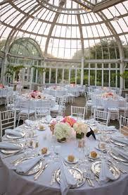 botanic gardens wedding dunneiv org