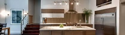 Kitchen Designers Atlanta Instinctive Design Atlanta Ga Us 30310