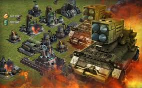 command and conquer alert 3 apk war alert android apps on play
