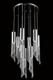 13 best drop chandelier images on pinterest chandeliers ceiling