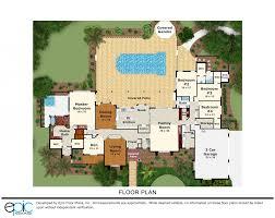 samples epic floor plans
