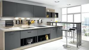 plan de travail cuisine ardoise cuisine gris ardoise co cuisine plan travail cuisine cuisine