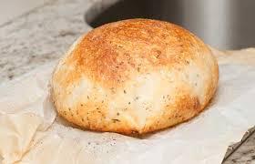 Rosemary Garlic Bread Machine Recipe Copycat Macaroni Grill Rosemary Bread Recipe