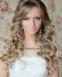 cutes aline hair cutest hairstyles for long curly hairs