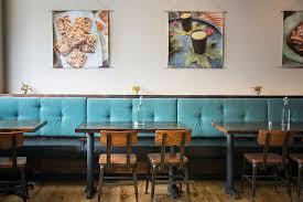 mustang restaurants mustang fresh food livingston menu prices restaurant reviews