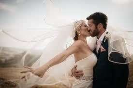 Wedding Photography Umbria Wedding Photographers
