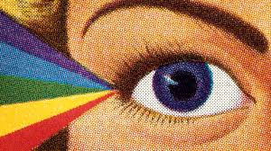 Ted Talk Color Blind Extrasensory Ted Radio Hour Npr
