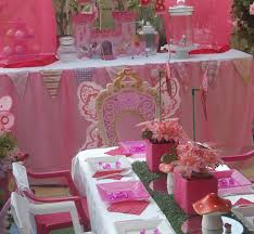 table setting pictures fairy table setting wish upon a party