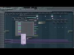 tutorial fl studio download downloads fl studio tutorials