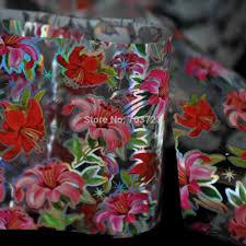 nice nail designs reviews online shopping nice nail designs