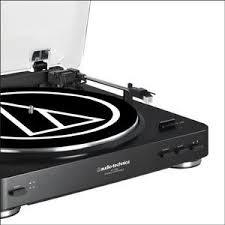 amazon black friday record amazon com audio technica at lp60 fully automatic stereo