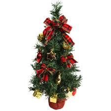 fake christmas trees decorated description balsam hill artificial