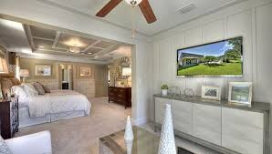 Master Bedroom Ceiling Fans by Master Bedroom With Carpet U0026 Ceiling Fan Zillow Digs Zillow