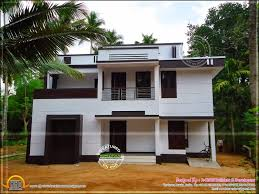interior cm waplag architecture wonderful free house design