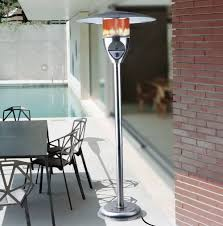 natural gas patio heater lowes lowes patio heater sale home design ideas
