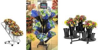 Florist Vases Floral Displays Flower Vases Florist Stands