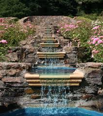 morcom rose garden rental facilities city of oakland california