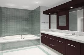 Contemporary Bathroom Ideas On A Budget Colors Bathroom Contemporary Bathroom1 Modern New 2017 Design Ideas