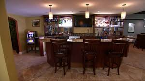 home design awesome basement rec room ideass ideas family