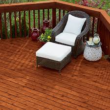 Is Exterior Paint Waterproof - exterior stains at the home depot