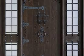 door exterior door styles biophilia insulated front entry doors
