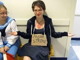 cheap costume ideas last minute costume ideas