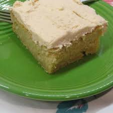 best 25 yellow butter cake ideas on pinterest yellow cake