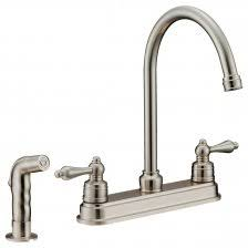 kitchen faucets wholesale lovely faucets wholesale 5 bathroom and kitchen decor