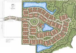 Ocala Zip Code Map by Home