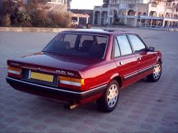 peugeot south africa peugeot 505 v6 classic cars pinterest peugeot cars and