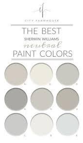 416 best perfect paint colours images on pinterest colors best