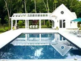 house plans with pool house pool house design ideas small pool house pool house plans lovely