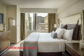 2 bedroom suite hotel chicago 2 bedroom suites chicago fresh grand chamber king picture of virgin