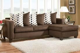Bedroom Furniture Stores In Columbus Ohio Discount Bedroom Furniture Columbus Ohio Grocery Store Coupons Canada