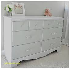 dresser beautiful white laminate dresser white laminate dresser