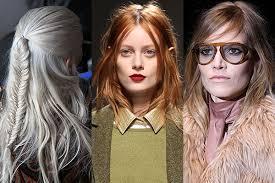 hair trend 2015 hair trends 2014 beauty adversus