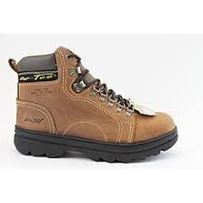 womens boots payless canada s boots steel toe sears