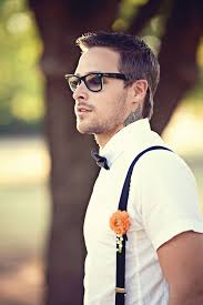 grooms attire shabby chic wedding grooms attire one day
