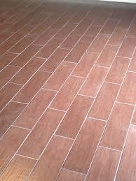 Laminate Flooring Filler Wood Grain Plastic Tablecloths For Floor Charming Pore Filler
