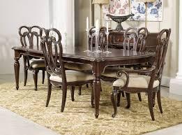 hooker dining room sets marceladick com
